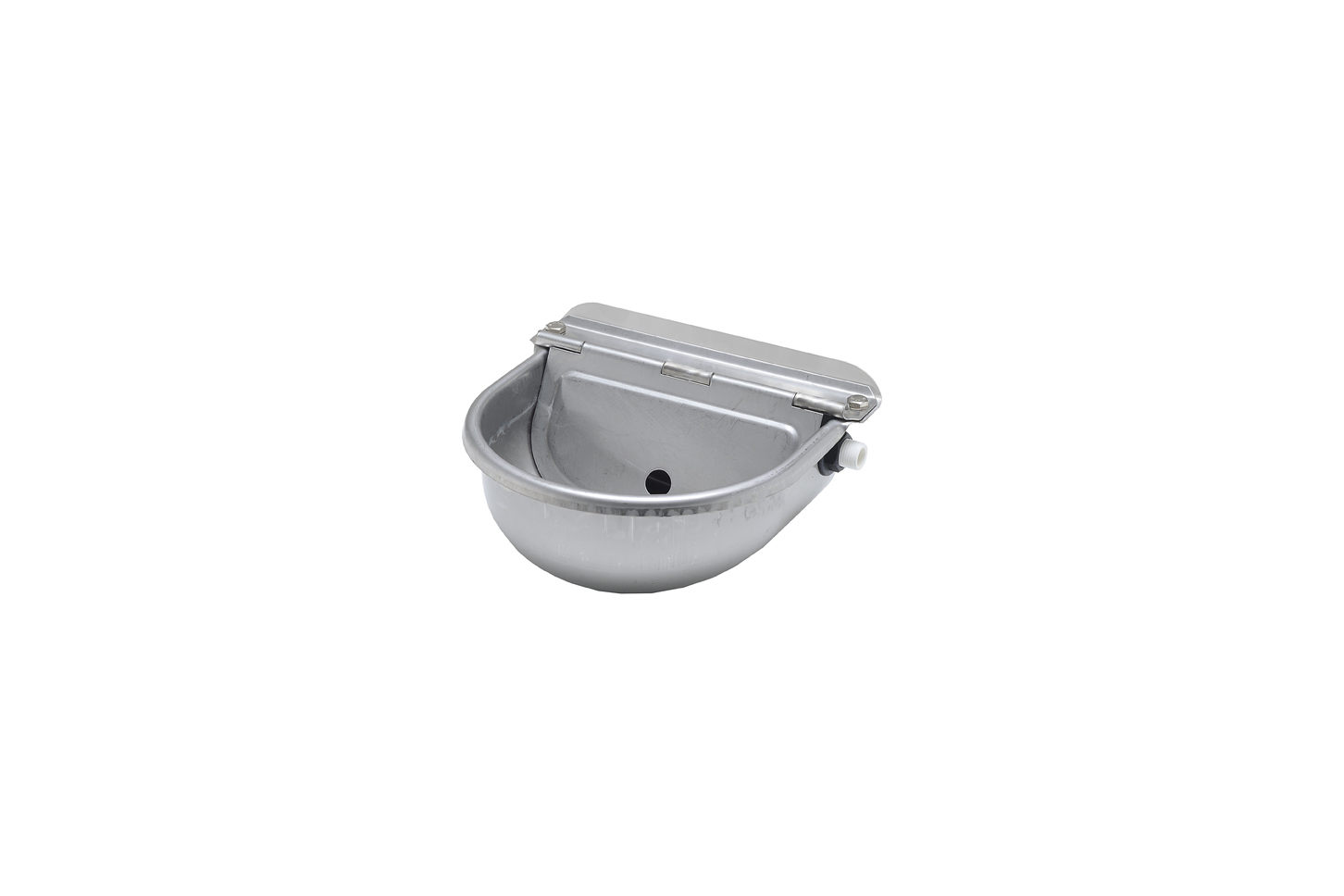 Automatic Drinker bowl- code 20 I