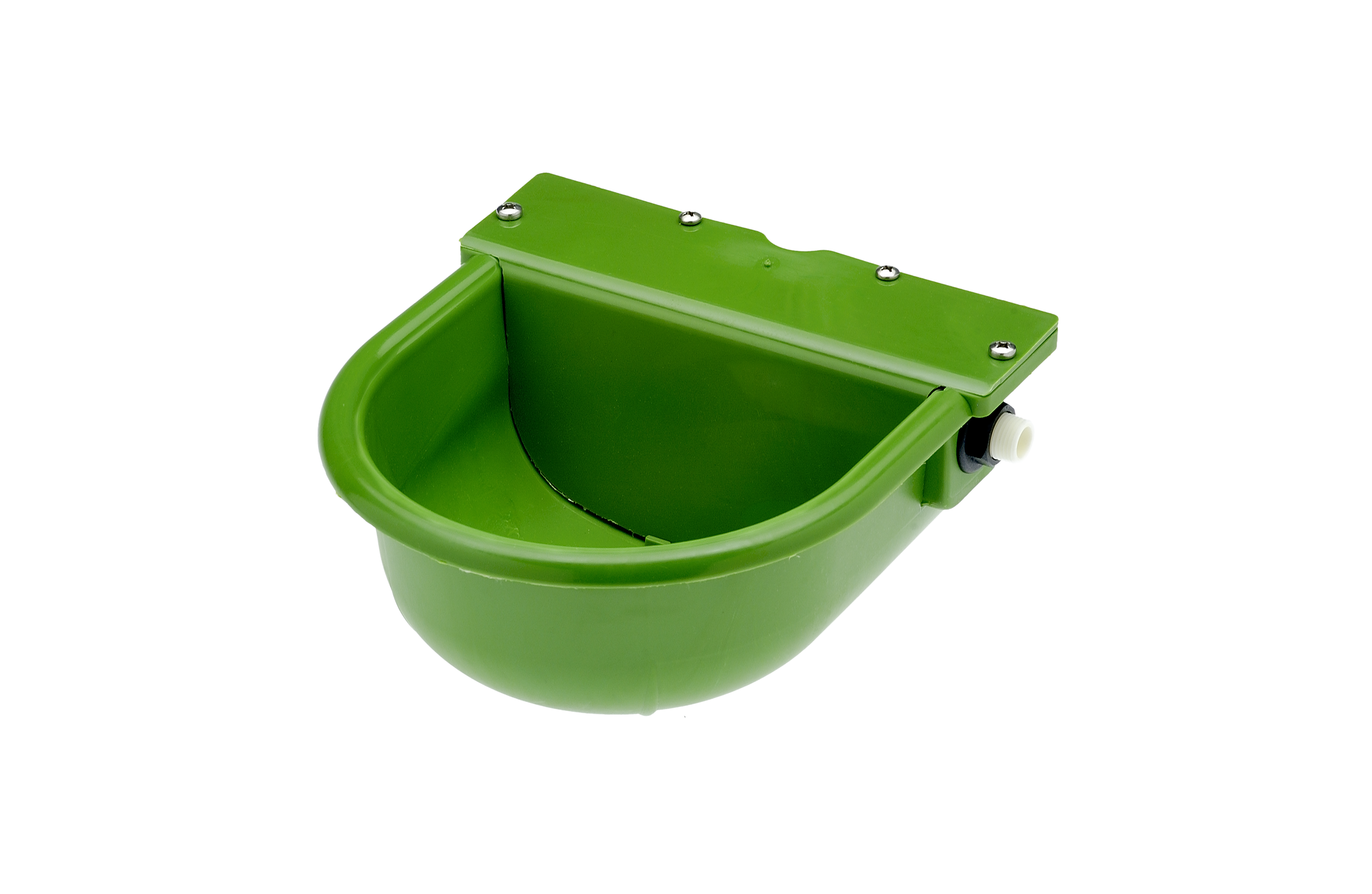 Automatic drinker bowl – code 20 P