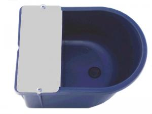 Drinker bowl – code 20 PP – code 20 M