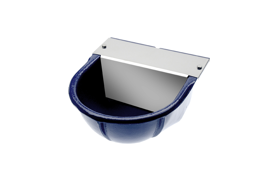 Automatic drinker bowl – code 20